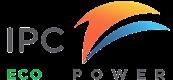 PT Energi Pelabuhan Indonesia